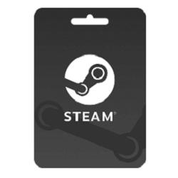 Dijital Oyun Platformlarını Nasıl İndirebilirim?