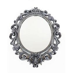 Dekoratif Ayna Seçmenin Püf Noktaları