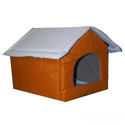 Köpek Evi Alırken Dikkat Edilmesi Gerekenler