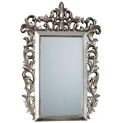 Çerçeveli Ayna