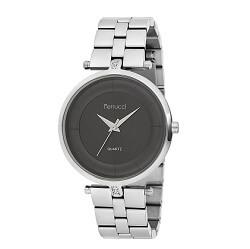 Unisex Saat Fiyatları Ne Civardadır?