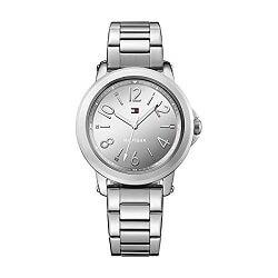 Kadın Kol Saati Fiyatları