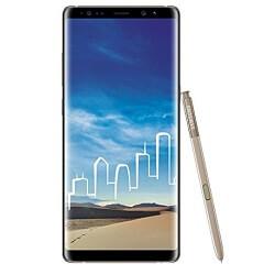 Samsung Cep Telefonları Özellikleri