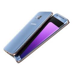 Samsung Cep Telefonu Fiyatları