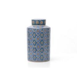 Porselen Vazo Modelleri