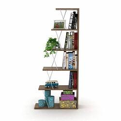 Kitaplık Modelleri Nelerdir?