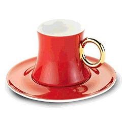 Kahve Fincanı Modelleri Neler?