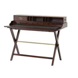 Çalışma Masası Dekorasyonu Nasıl Olmalı?