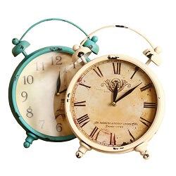 En Popüler Masa Saati Modelleri