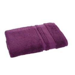 Banyo Havlusu Modelleri Nasıl Kullanılır?
