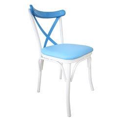 Mutfak Sandalyesi Modelleri Neler?