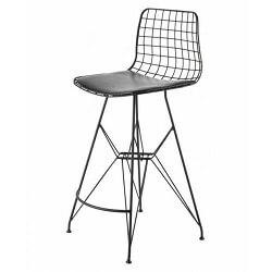Mutfak Sandalyesi Fiyatları & Markaları Neler?