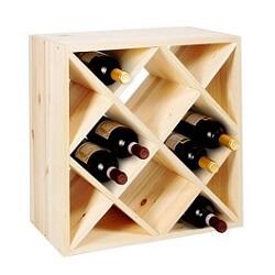 Şaraplık Nedir, Ne İşe Yarar?