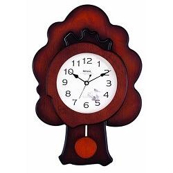 Sarkaçlı Saat Modelleri