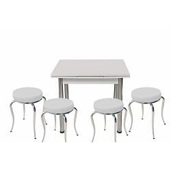 Masa Sandalye Takımı Fiyatları