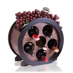 Şaraplık Seçerken Dikkat Edilecekler
