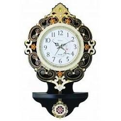 Sarkaçlı Saat