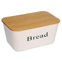 Ekmek Kutusu Ne İşe Yarar?