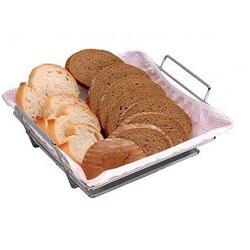 Ekmek Sepeti Modelleri Nelerdir?