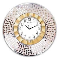 Duvar Dekorasyonu ve Saat Modelleri