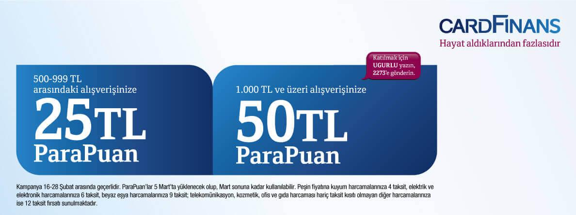 99046262274300725035.jpg