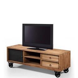 TV Sehpası Modelleri
