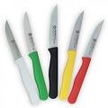 Meyve Bıçağı Modelleri & Fiyatları Neler?