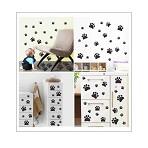Ev Dekorasyonu ve Sticker Kullanımı