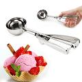 Dondurma Kepçesi