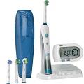Diş Fırçası & Ağız Bakım Cihazları