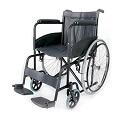 Tekerlekli Sandalye Fiyatları