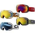 Kayak Gözlüğü Çeşitleri