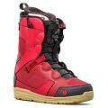 Board Ayakkabıları