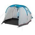 Kamp Çadırı Nedir, Nerede Kullanılır?