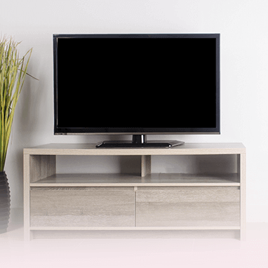 TV & Bilgisayar & Cep Telefonu