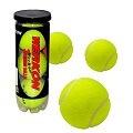 Tenis Topu Fiyatları
