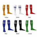 Spor Çorabı Markaları