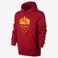 Sweatshirt Modelleri & Fiyatları Neler?