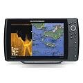 GPS & Navigasyon Cihazı Fiyatları