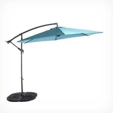 Bahçe Şemsiyeleri