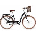 Şehir Bisikleti Alırken Nelere Dikkat Etmeliyiz?