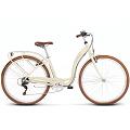 Şehir Bisikleti Fiyatları