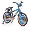 Erkek Çocuk Bisikleti