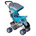 Tek Yönlü Bebek Arabası Modelleri & Fiyatları Neler?