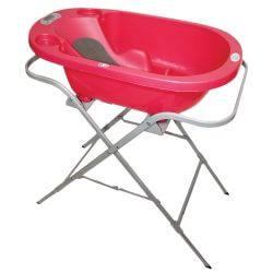 Bebek Banyo Küveti Seçerken Neler Dikkat Etmeli?