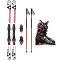 Kayak Takımı Alırken Nelere Dikkat Etmek Gerekir?