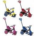 3 Tekerlekli Bisiklet Modelleri