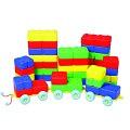 Eğitici Bloklar Nedir, Ne İşe Yarar?