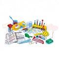 Bilim Eğitici Oyuncak Çeşitleri