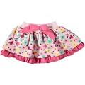 Kız Bebek Etek & Elbise Fiyatları